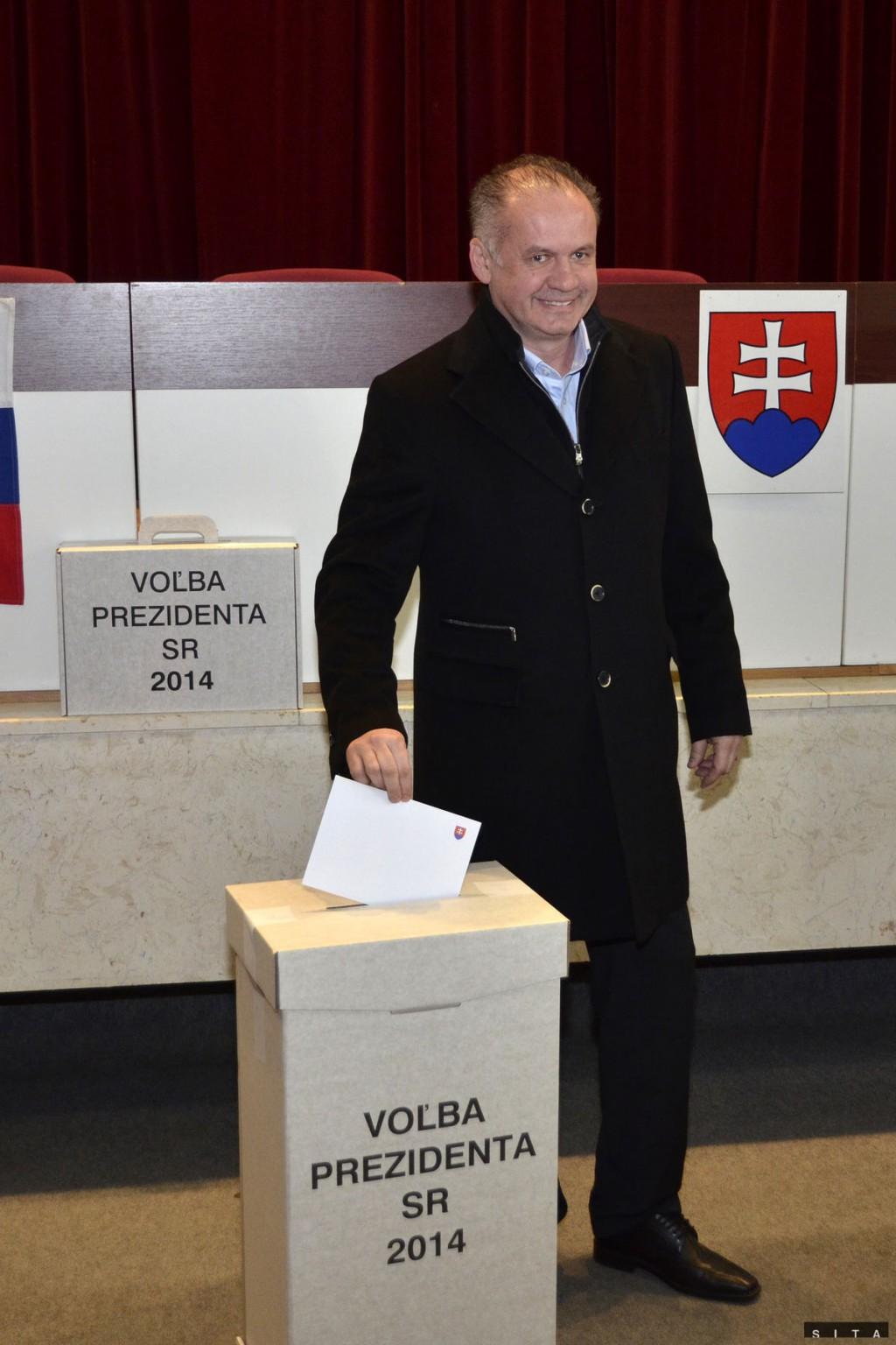 prezidentske-volby-andrej-kiska-nestandard1.jpg
