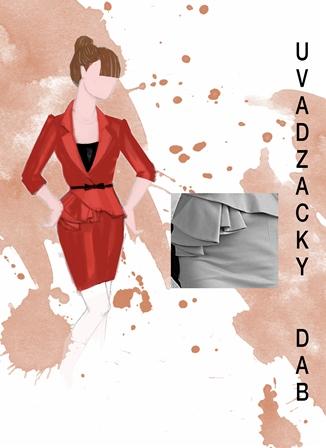 hosteska kostym navrh_DAB_web